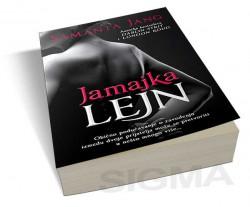 Jamajka Lejn - Samanta Jang