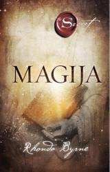 Magija - Ronda Bern