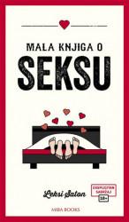 Mala knjiga o seksu - Leksi Saton
