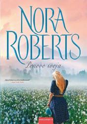 Ponovo svoja - Nora Roberts