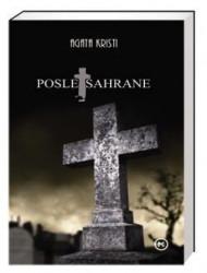 Posle sahrane - Agata Kristi