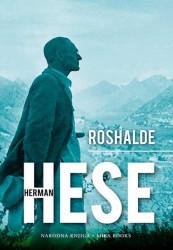 Roshalde - Herman Hese