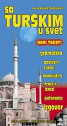 Sa turskim u svet - Mirjana Teodosijević