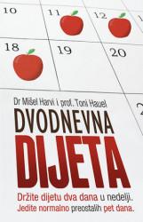 Dvodnevna dijeta - Toni Hauel, Mišel Harvi