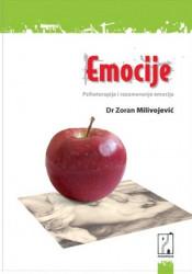 Emocije - Zoran Milivojević
