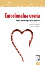 Emocionalna ucena - Suzan Forvard, Dona Frejžer