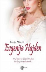 Evgenija Hajden - Marija Miketić