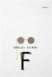F roman - Danijel Kelman