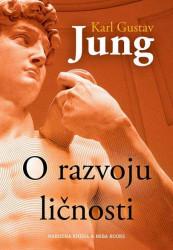 O razvoju ličnosti - Karl Gustav Jung