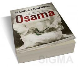 Osama - Vladimir Kecmanović
