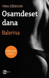 Osamdeset dana - Balerina - Vina Džekson