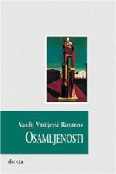 Osamljenosti - Vasilij Vasiljevič Rozanov