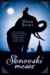 Slonovski mesec - Džon Svini