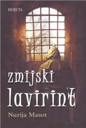 Zmijski lavirint - Nurija Masot