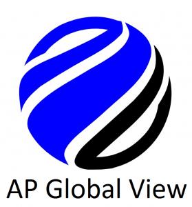 AP Global View