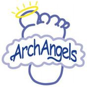Arch Angels®