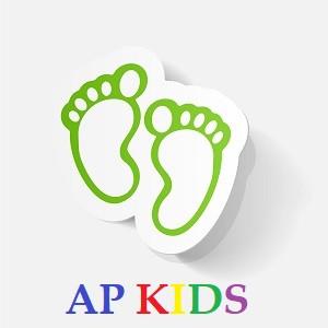 AP Global Kids