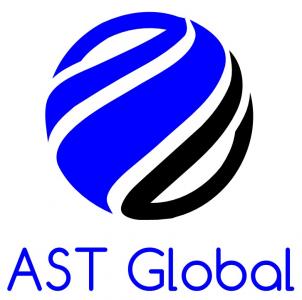 AST Global Plastics