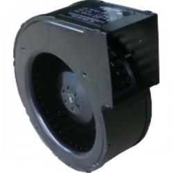 130FLJ1 - Ventilator