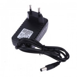 A0310 - AC/DC Adapter