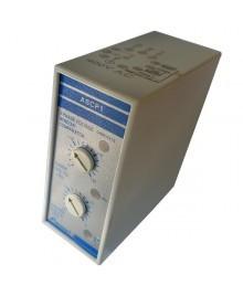 AS-CP1 - Trofazni Naponski Komparator