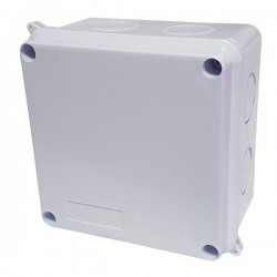 PK-1010 - Razvodna Kutija