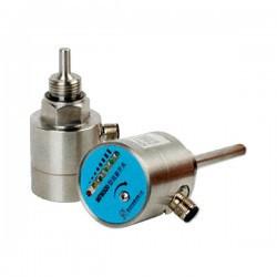 MFM500 - Detektor Protoka