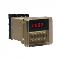 DH48J 220VAC - Brojač