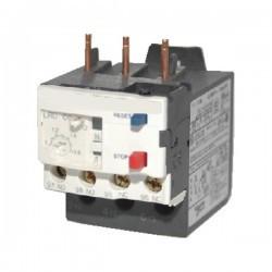 LRD 32C - Bimetalna Zaštita