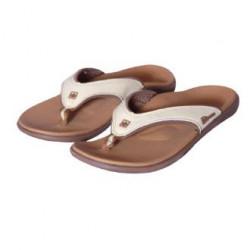 Spenco® Total Support® YUMI, caramel/coffee, ženske ortopedske sandale