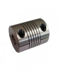 HBL10/10 L25 D20 - Elastična Spojnica