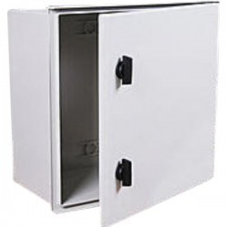 TIP-430 - Orman za Elektroniku