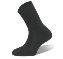 Čarape za osobe sa dijabetesom