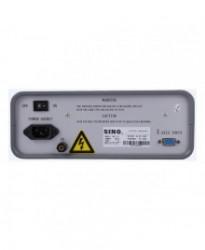 SDS3-1 - Digitalni Pokazivač Pozicije