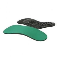 Spenco RX® Ortopedski oslonci za lukove stopala tročetvrtinski