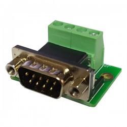 ADP-090401 - DSUB Adapter