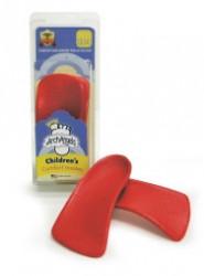 Arch Angels® uložak za decu