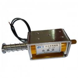 DCT150 12VDC - Elektromagnet
