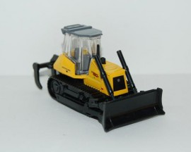 NOREV 1:64 - NEW HOLLAND D180