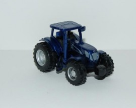 NOREV 1:64 - TRACTEUR NEW HOLLAND T7070