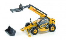 ROS 1:50 - NEW HOLLAND LM 1745 TURBO