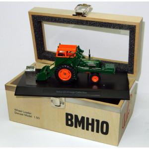 Motorart 1:50 - Volvo BM H10