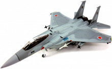 ATLAS 1:100 - MITSUBISHI F-15J JAPAN