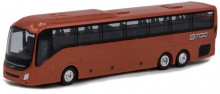 MOTORART 1:87 - VOLVO BUS 9700 2019 VERSION