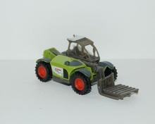 NOREV 1:64 - CHARGEUR CLAAS SCORPION 7040