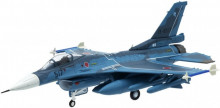 ATLAS 1:100 - MITSUBISHI F-2A JAPAN
