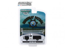 GREENLIGHT 1:64 - FORD F-100 CALIFORNIA 1975 HIGHWAY PATROL *HOBBY EXCLUSIVE*, T.B.A