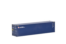WSI 1:50 - 40ft Container - NYK