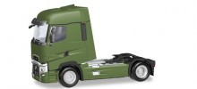 HERPA 1:87 - Renault T Zugmaschine, lime green