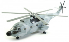 ATLAS 1:72 - AEROSPATIALE SA321 SUPER FRELON FRANCE
